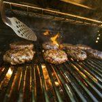 BBQ specialist catering bij feesten
